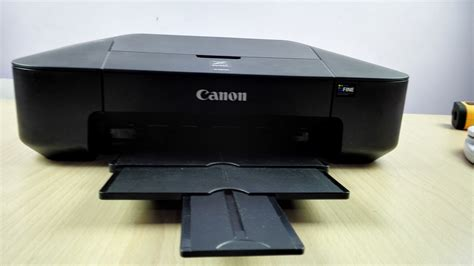 Printer Canon Pixma Ip2870s Ip 2870s Ip 2870 S Canon Pixma Ip 2870s Printer Review Features And Overview