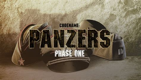 buy phase one buy codename panzers phase one key dlcompare