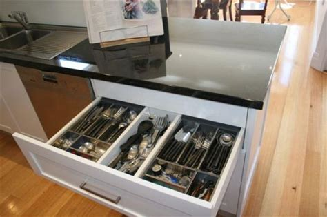 drawer inserts for kitchen cabinets kitchen drawer insert design ideas get inspired by