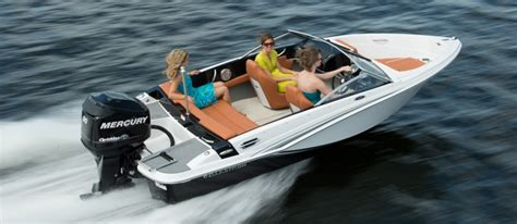 bowrider boats outboard motors research 2014 glastron boats gtl 160 on iboats