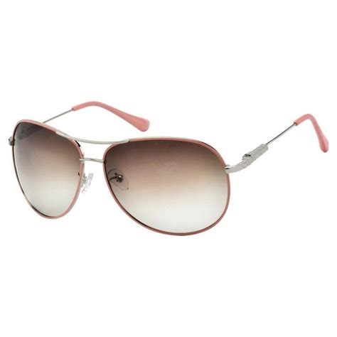 lightly tinted non prescription glasses 1000 images about glasses on pinterest