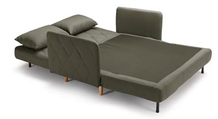 divani letto in offerta on line divano letto in offerta facondini materassi