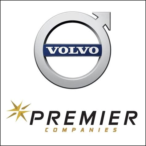 volvo cars cape  hyannis ma read consumer reviews browse    cars  sale