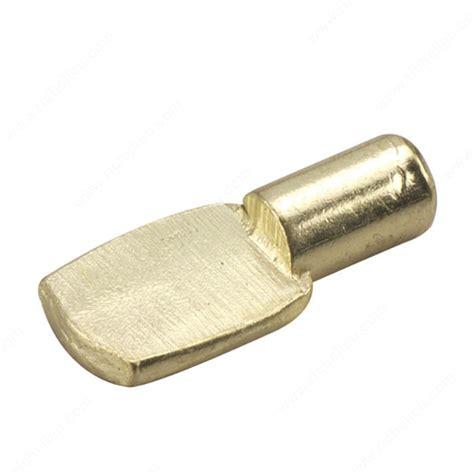 Metal Shelf Pins by Standard Metal Shelf Pin Onward Hardware