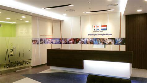 Office Interior Renovation   Office Renovation   Interior