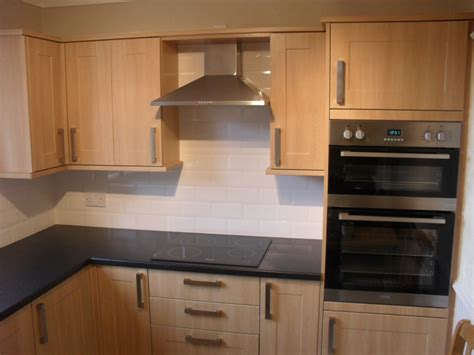 fitted kitchen cabinets j c joinery fitted kitchens fitted bathrooms