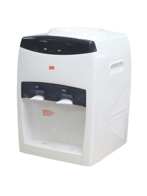 Dispenser Wd 190 Ph products 3d