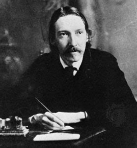 following robert louis stevenson with a zigging and zagging through the cevennes books robert louis stevenson