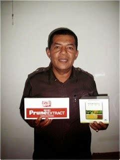 M Plan Miki Prune Extract jual miki prune extract m plan murah surabaya jual obat