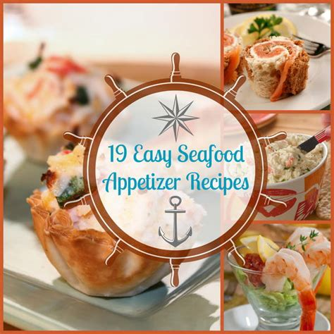 easy appetizer recipes for easy appetizer recipes for 28 images easy appetizer