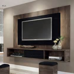 best 25 tv panel ideas on tv unit tv walls