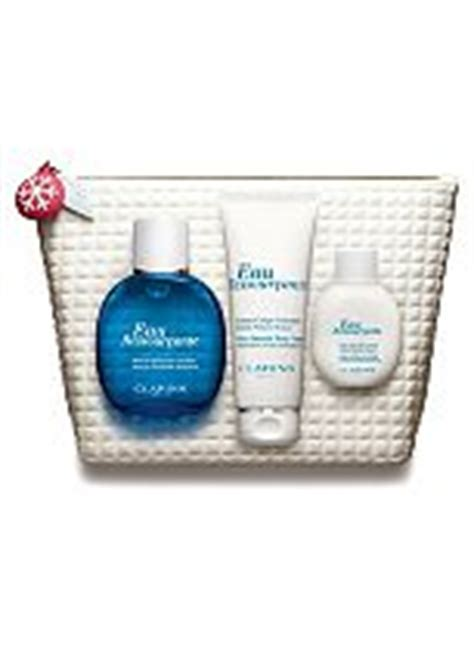 christmas gift sets clarins boots