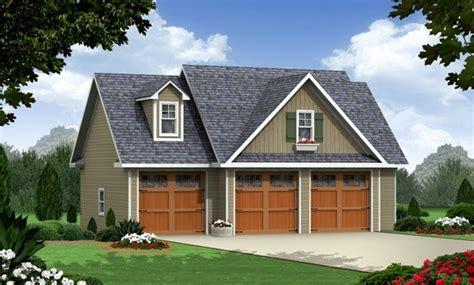 cottage garage plans willow brook cottage garage alp 09sj chatham design