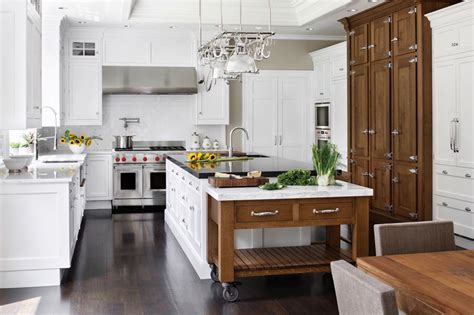 chef pictures for kitchen the real chef s kitchen sub zero wolf and cove kitchens