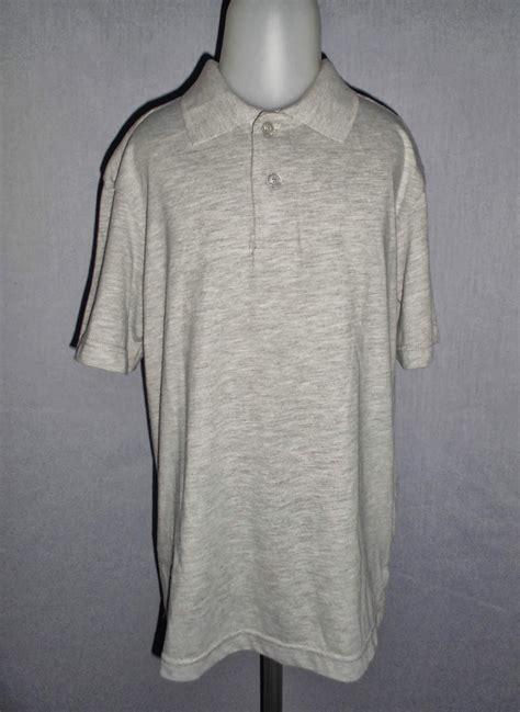 Atasan Anak Laki Preloved 3 baju anak branded dan baju muslim anak branded baju