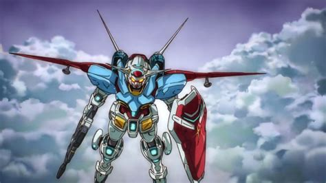 gundam wallpaper imgur gundam g wallpapers wallpaper cave