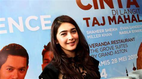 film drama percintaan luna maya konferensi pers film newhairstylesformen2014 com