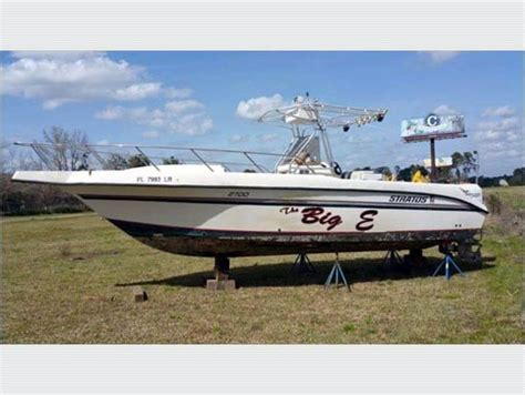 new stratos boats stratos boats for sale boats