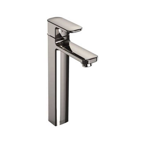 toto upton single single handle bathroom faucet in
