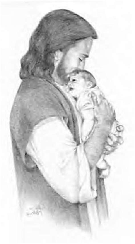 imagenes de jesucristo abrazando a un niño pl 193 kata el secreto de la ni 241 a
