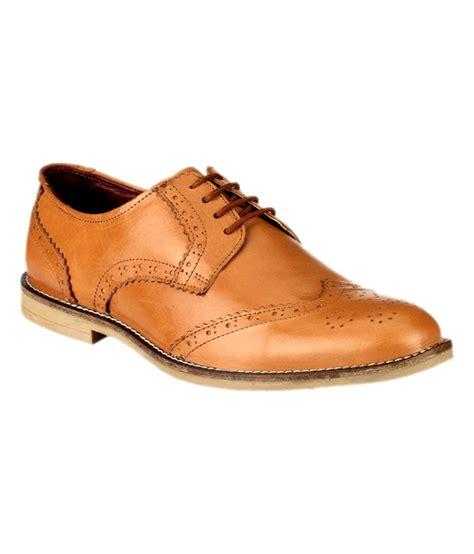 zebra shoes zebra leather brogue shoes price in india buy zebra