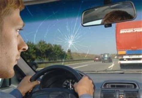 steinschlag wann reparieren auto verkaufen mit steinschlag ein autoratgeber