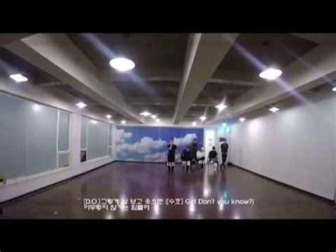 exo unfair lyrics english unfair videolike