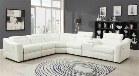 all leather reclining sofa all leather reclining sofa black leather recliner sofa set