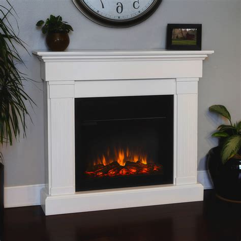 fireplace curtains in home depot living room amazing home depot electric fireplace plant
