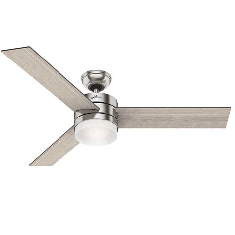 exeter led ceiling fan las vegas ceiling fan repair integralbook com