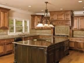 Traditional Kitchen Designs 2015 Traditional Kitchen Design Kitchen