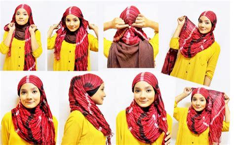 Gaun Soloyor Penganti Berjilbab | cara berjilbab untuk wajah bulat baju pengantin muslim