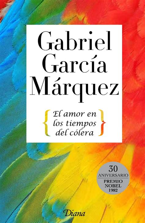 pdf libro e el amor en los tiempos del colera descargar 8 libros latinoamericanos que describen el verdadero amor letras