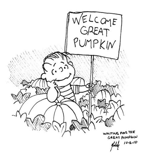 great pumpkin coloring page 597 best games and ideas for fall festival images on