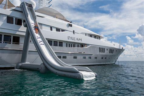 yacht dream dream yacht charter details abeking rasmussen