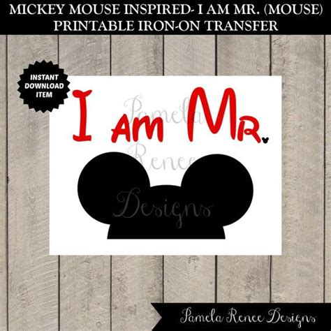 best printable iron on paper 17 best images about printable iron on transfers on