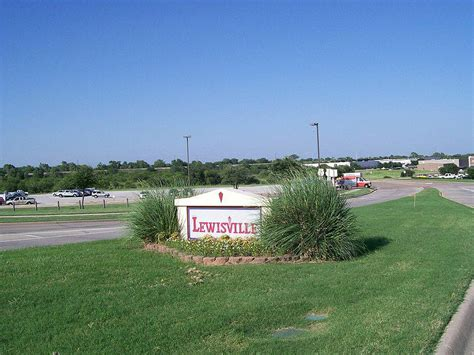 houses for sale in lewisville tx lewisville tx homes for sale