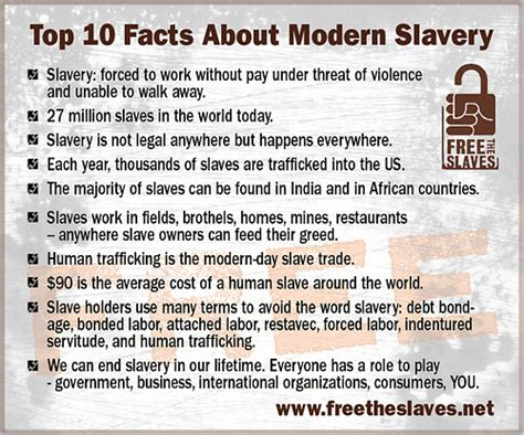 libro modern day slavery human is it an employment opportunity exploitation or modern day slavery house of cards
