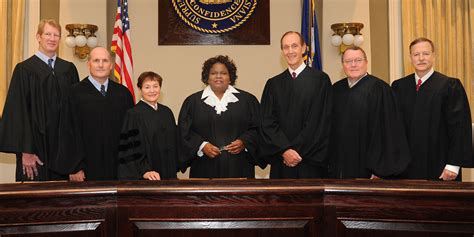 louisiana supreme court news by carol ostrow louisiana record