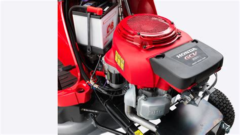 V2 Motorr Der Bersicht by 220 Bersicht Rasentraktoren Aufsitzm 228 Her Garten Honda