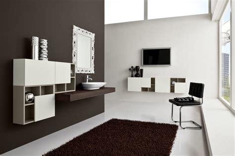 mobili e arredi bagni arredo bagno classici e moderni monza e