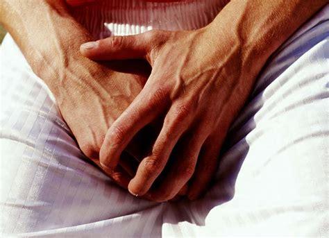 giramenti di testa a letto cause paralisi di bell cause sintomi e terapia