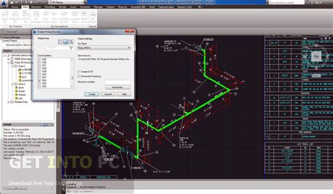 layout in autocad 2016 autocad mechanical 2016 free download