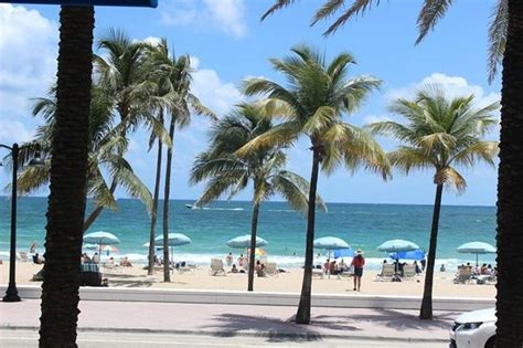 fort lauderdale boat club prices fort lauderdale tourism 2018 best of fort lauderdale fl
