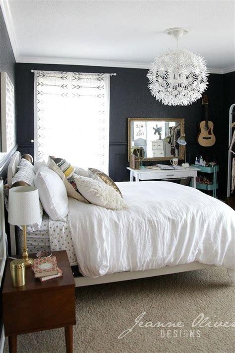 decoracion de dormitorios peque os para adultos m 225 s de 25 ideas incre 237 bles sobre dormitorios peque 241 os para