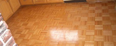 parquet flooring toronto meze blog