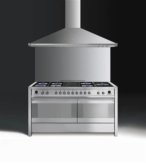 cucine smeg catalogo cucine smeg catalogo le migliori idee di design per la