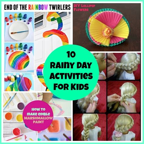s day activities for toddlers 10 rainy day activities for the s lounge