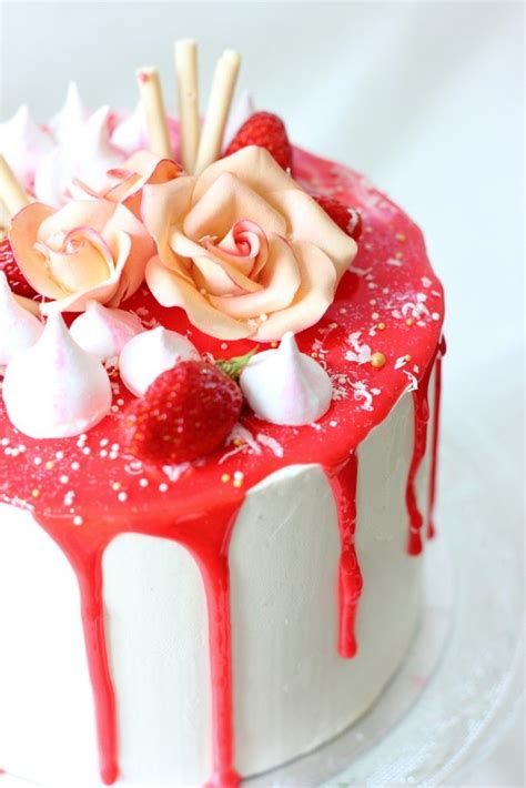 vire themed birthday cakes 214 best images about drip cakes on pinterest meringue