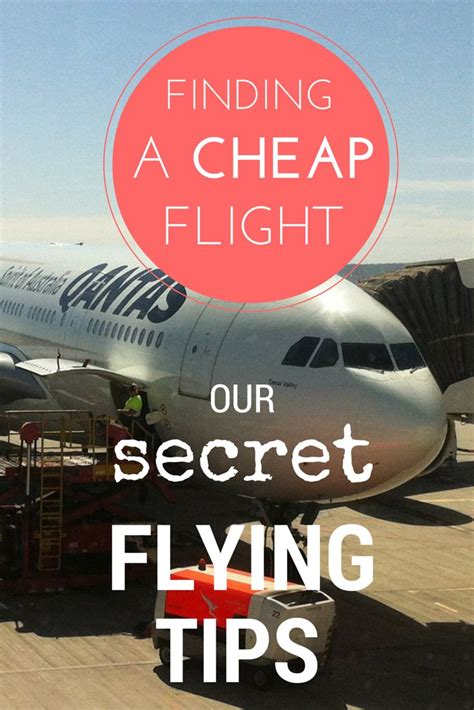 25 best ideas about book flights on hawaii airline tickets plane tickets to hawaii